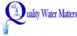 Quality Water Matters