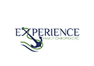 Experience Family Chiropractic
