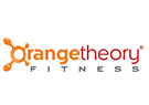 Orange Theory Fitness
