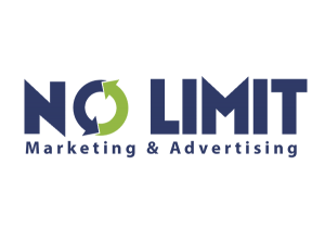 No Limit Marketing & Advertising